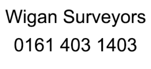 Wigan Surveyors - Property and Building Surveyors.
